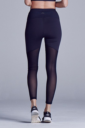 VARLEY Kingman Tight - Navy