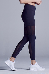 VARLEY Sycamore Tight - Navy