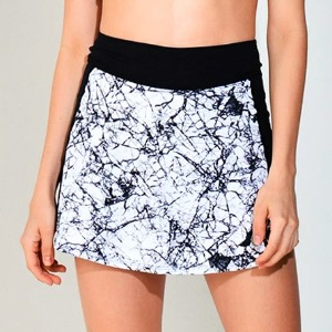 Surf Skirt 2.0 (Rocks/Blk)